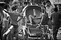 Rickshaw pullers (8924332653).jpg