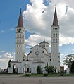 Rietavo bažnyčia (2).jpg