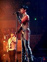 150px Rihanna brisbane Rihanna Hayatı Biyografisi rihannanın yaşamı Rihannanın hayatı Rihannanın etkilendiği kişiler Rihanna Turneleri Rihanna ödülleri rihanna neler yaptı rihanna nasıl ünlü oldu Rihanna kimdir Rihanna kariyeri Rihanna ilk yılları rihanna hayat hikayesi rihanna diskografi Rihanna diğer girişimleri rihanna biografisi Rihanna  rihanna biyografi