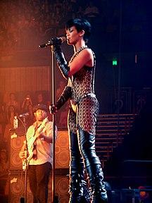 Barbados-Music-Rihanna-brisbane