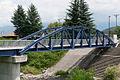 Rindo-Bridge-Maruko-01.jpg