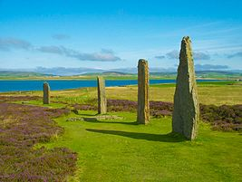Ring of Brodgar in Orkney.jpg