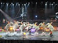 Ringling Brothers Circus (6104997599).jpg