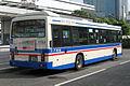 RinkoBus 2H353 rear.JPG