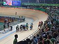 Rio 2016 - Track cycling 13 August (CT004) (28554563934).jpg