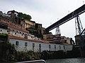 Rio Douro Cruise (14211953877).jpg