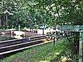 Rio Grande - Pau de Fome - panoramio.jpg