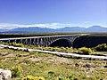 Rio Grande Gorge Bridge N.M. 01.jpg