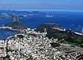 Rio de Janeiro from Corcovado.jpg