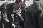 Rise and Fly, Warhorse Marines train at El Centro 151116-M-QU349-046.jpg