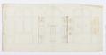 Ritningar. Landesmuseum Zürich - Hallwylska museet - 105211.tif