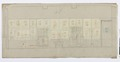 Ritningar. Landesmuseum Zürich - Hallwylska museet - 105212.tif