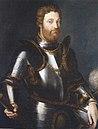 Ritratto di Marcantonio I Colonna.jpg