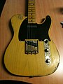 Rittenhouse Telecaster body (2011-01-27 20.11.59 by Pierre Journel).jpg