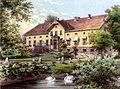 Rittergut Mertensdorf Sammlung Duncker.jpg