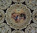 Riva del Garda Chiesa Dell'Inviolata Soffitto 001.JPG