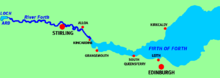 River Forth course2.png