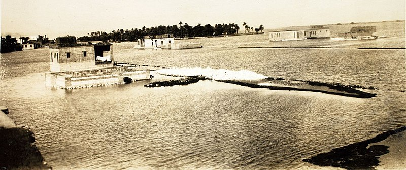 800px-River_Nile_in_flood.jpg
