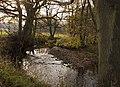 River Tawd near Newburgh.jpg