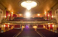Riviera from the Stage.jpg