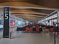 Rizhao Airport 20160915.jpg
