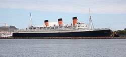 Rms queen mary 2008.jpg
