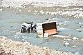 Road Work Accident Zanskar Sumdo Lahaul Oct20 D72 18199.jpg