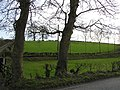 Road near Straghan - geograph.org.uk - 673371.jpg