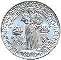 Roanoke colony half dollar commemorative reverse.jpg