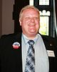 Rob Ford Mayoral Candidates Forum June 2010 (crop).jpg