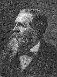 Robert Swain Gifford Wikipedia