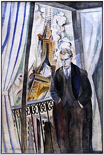 Robert Delaunay - Le Poète Philippe Soupault.jpg