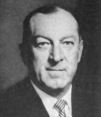 Robert E. Jones Jr. - Image: Robert E. Jones, Jr