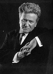 From commons.wikimedia.org/wiki/File:Robert_M._La_Follette,_Sr.jpg: Robert M. La Follette, Sr.