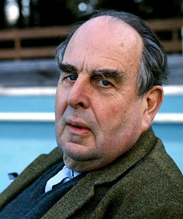 Robert Morley English actor