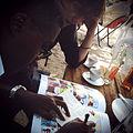 Roberto Paci Dalò - SUD Salon Urbain de Douala 2010 (187).jpg