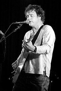Robin Auld (musician)