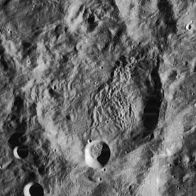 Rocca crater 4168 h2 4173 h2.jpg