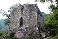 Rocca della Sambuca (Sambuca Pistoiese) 11.jpg