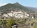 Rocchetta Nervina-panorama1.jpg