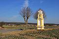 Rochlov, wayside shrine.jpg