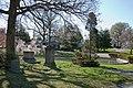 Rock Creek Cemetery (3437285494).jpg