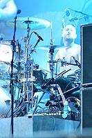 Rock in Pott 2013 - Biffy Clyro 14.jpg