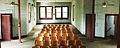 Rockville Theatre.jpg