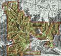 Rockwood Reservation-terrain1.jpg
