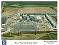 Rocky Mountain Energy Center Keenesburg, CO - panoramio.jpg
