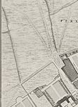 Rocque Map of London 1746 031.jpg