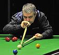 Rod Lawler at Snooker German Masters (Martin Rulsch) 2014-01-29 04.jpg