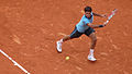 Roger Federer at the 2009 French Open 11.jpg