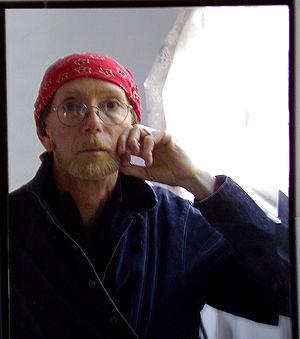 Roger Penney - Roger Penney 2009